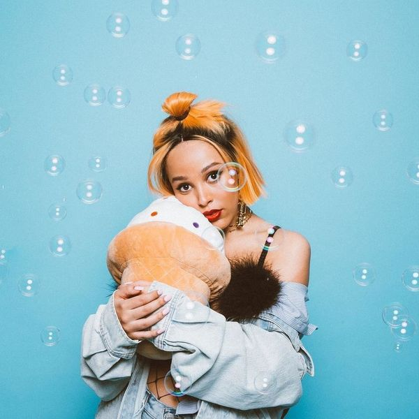 Doja Cat's 'Mooo!' Is a Meme Masterpiece