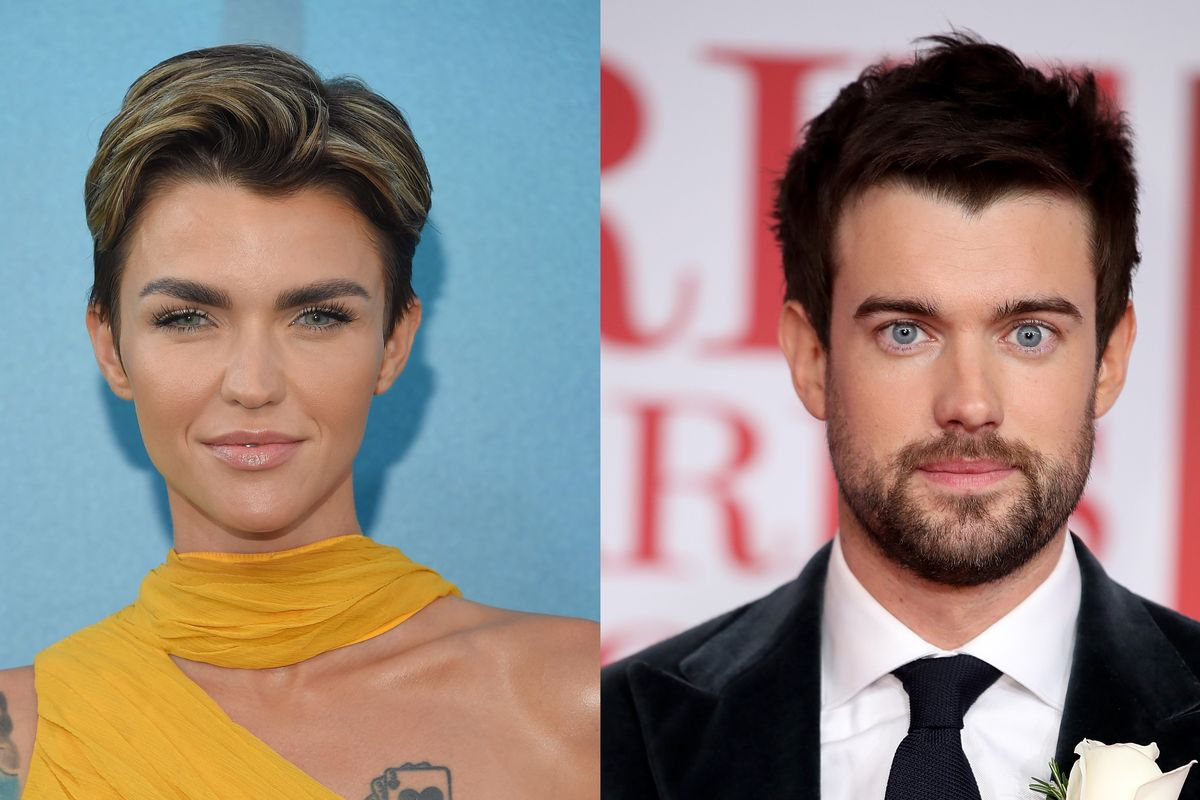Ruby Rose, Disney and the Debate on Hollywood Representation