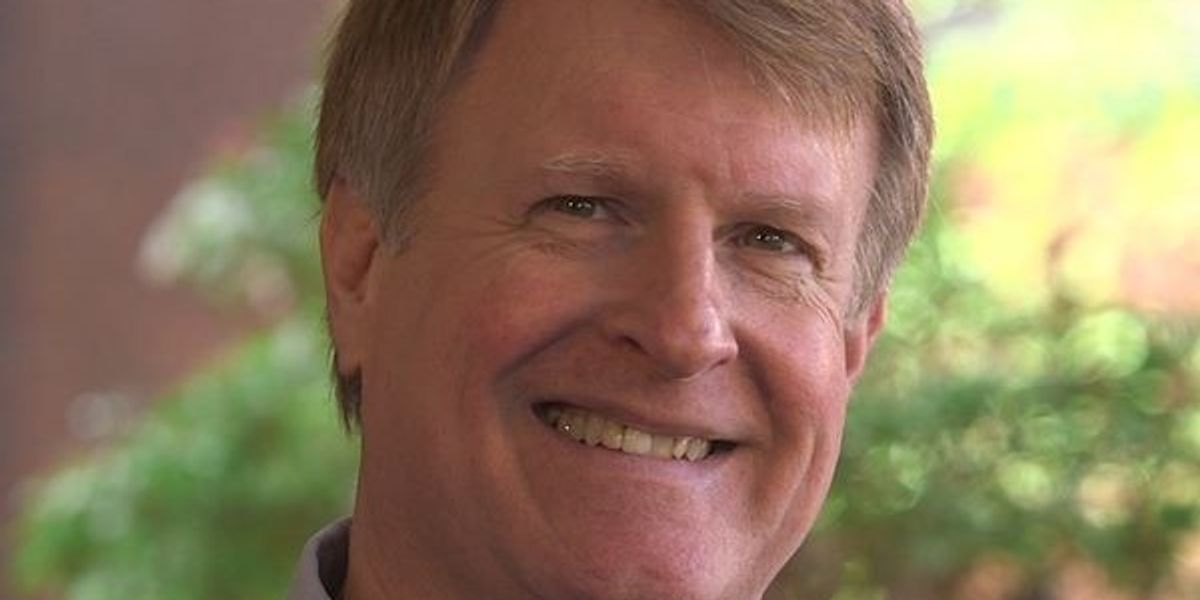 Q&A with Rich Fitzgerald, Allegheny County PA Executive