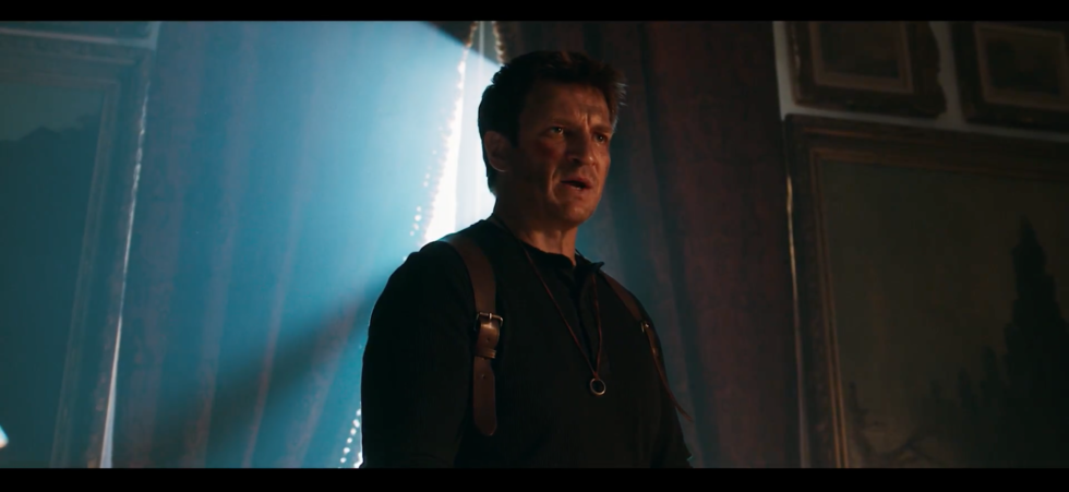 https://www.flickr.com/search/?q=nathan%20fillion%20uncharted