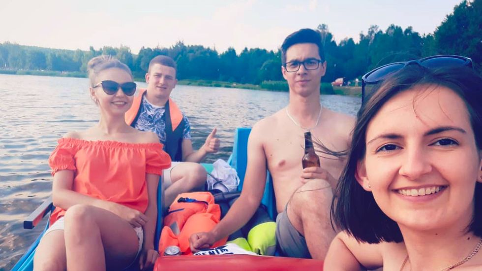The 15 Worst Things About Going To The Lake That Only Lake People Understand