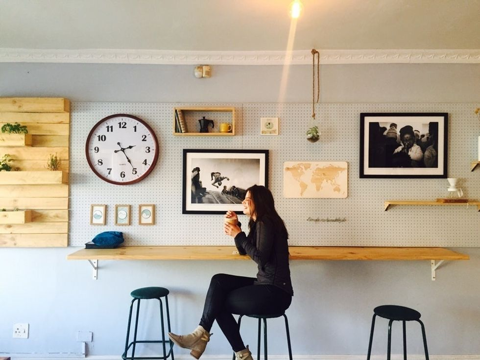 7 Ways To make The most of Your Time