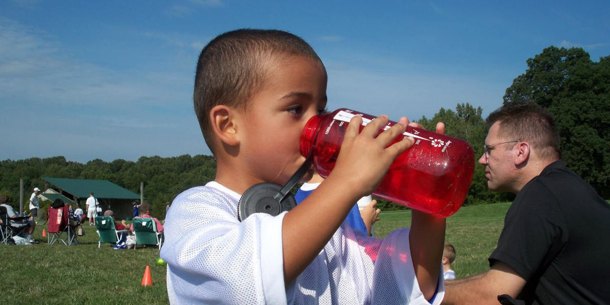 New York State looks to expand BPA ban to substitution chemicals