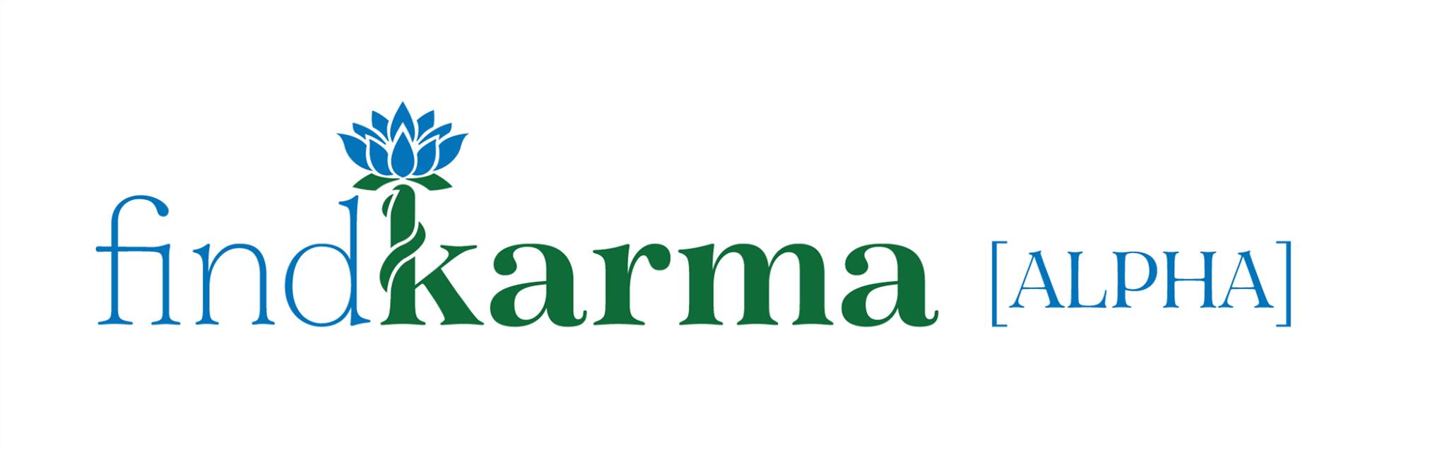 Find Karma