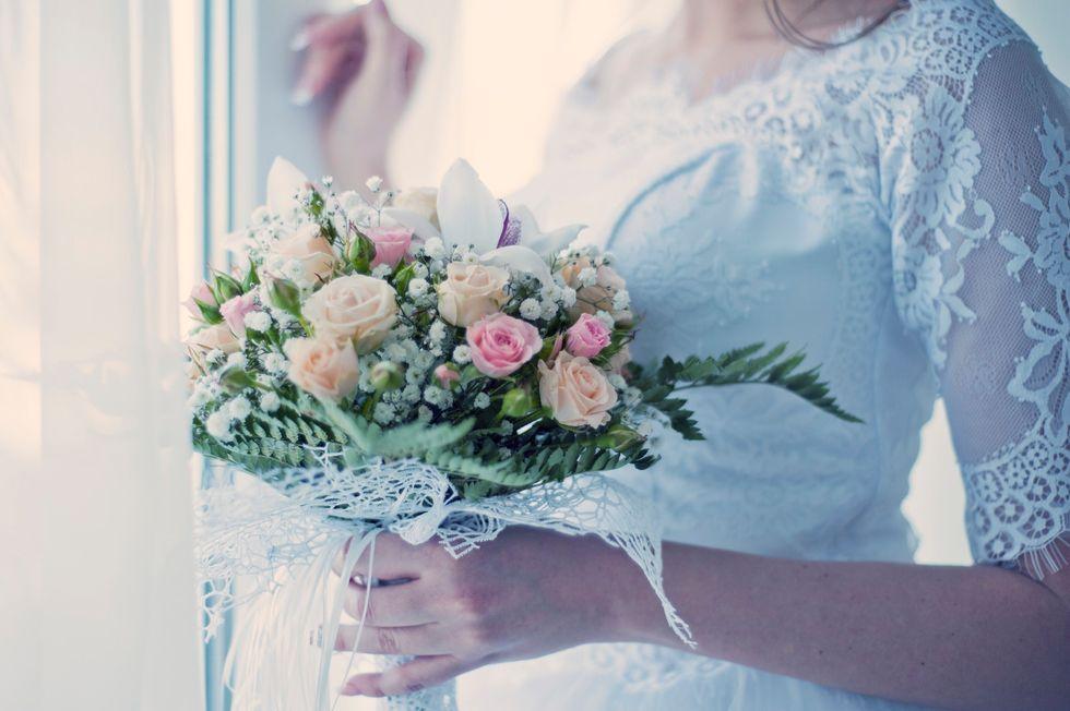 https://www.pexels.com/photo/beautiful-blooming-bouquet-bridal-341371/