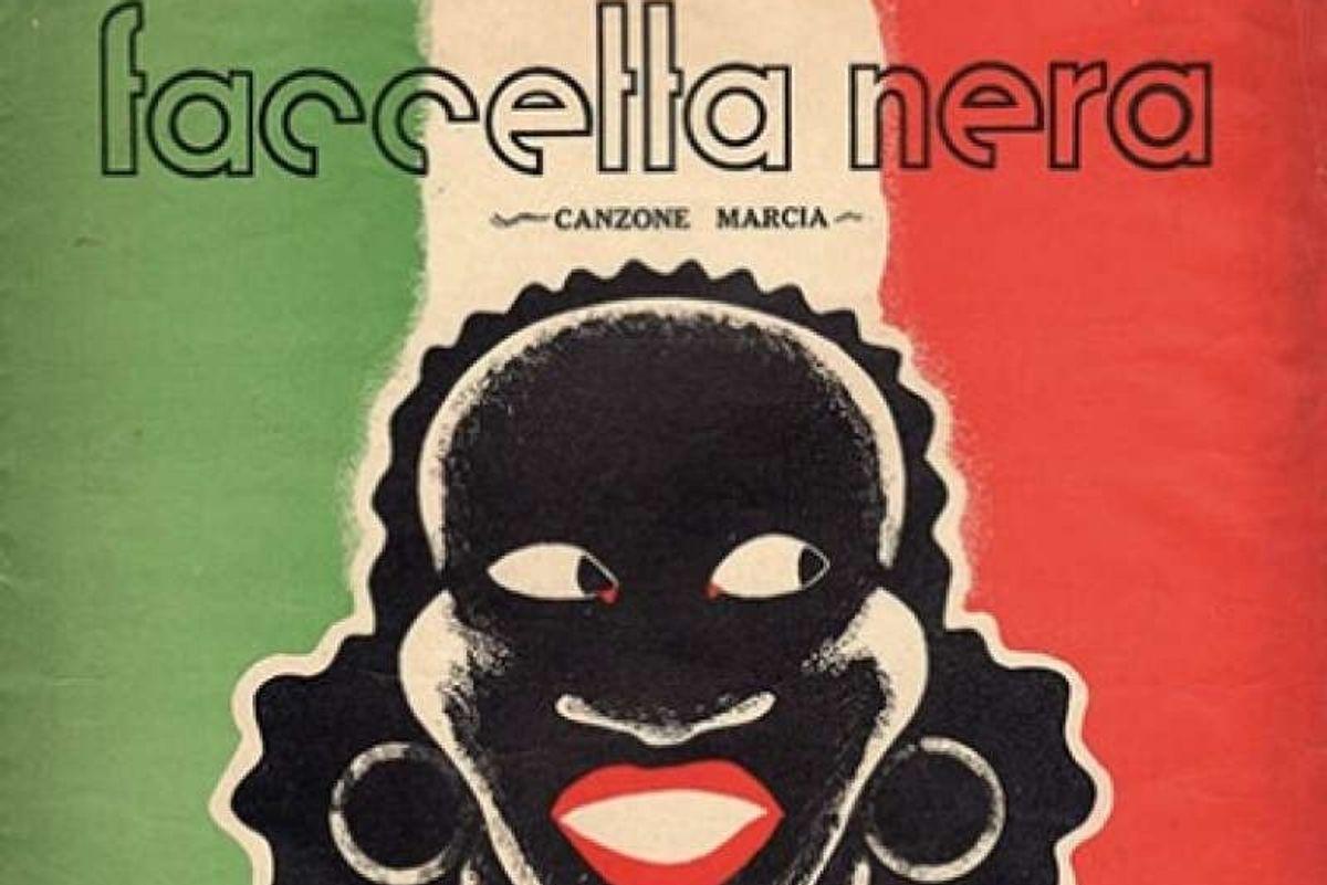 Non sparate sul colonialismo italiano. Oltre l'interesse, ci fu civilizzazione