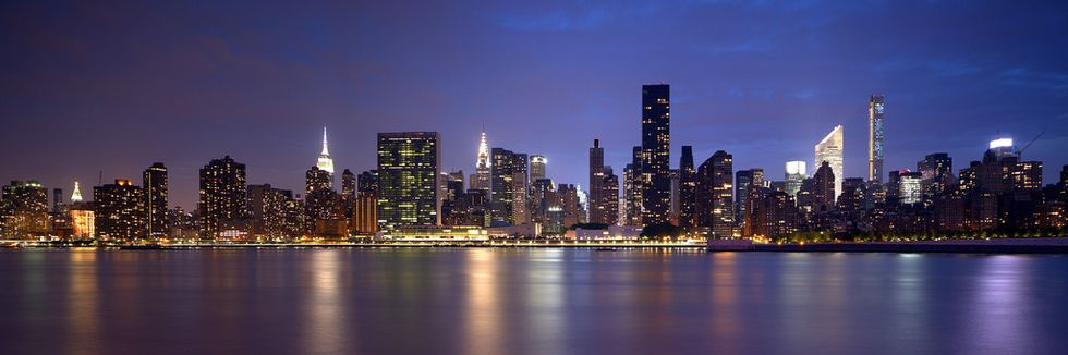 What i wish i knew about finding a job in NYC