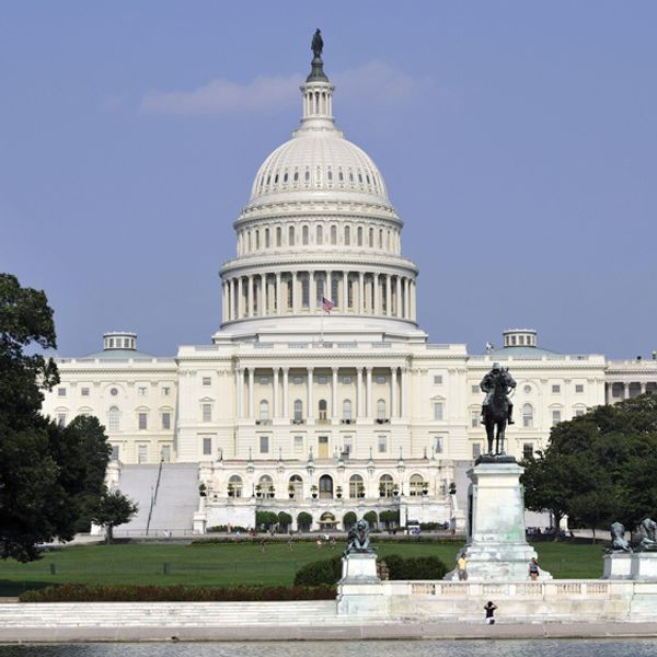 SESAC Threatens to Derail Music Modernization Act