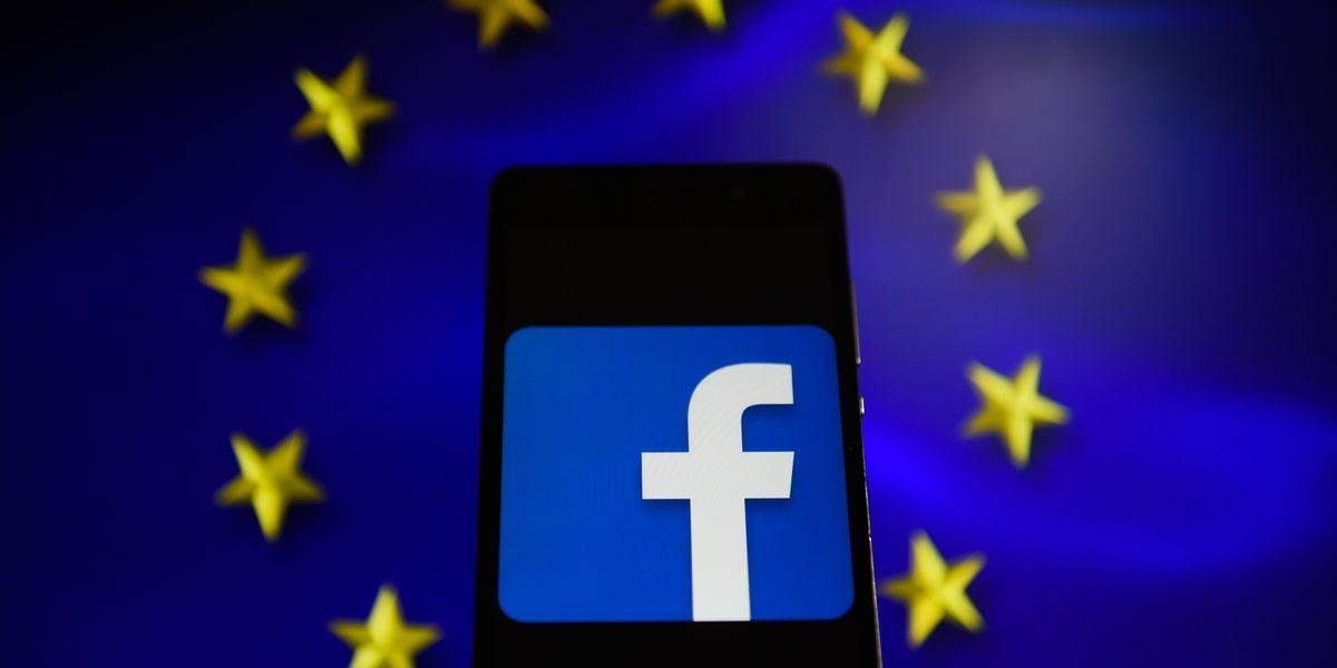 Are You Facebook's Next Big Pop Star?