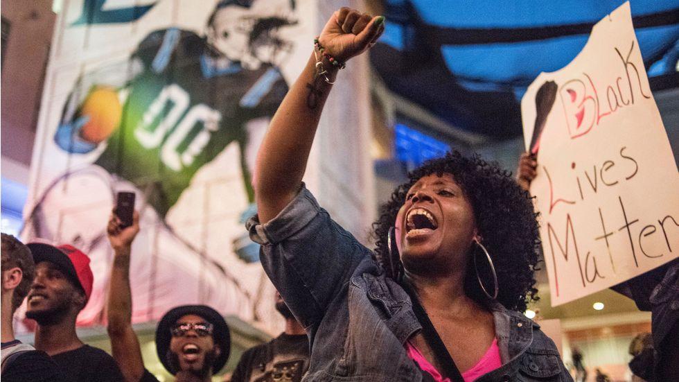Black atheists matter: how women freethinkers take on religion