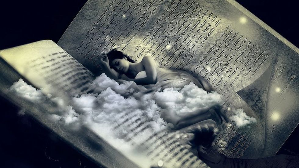 Dream deprivation is damaging our waking hours more than we know.