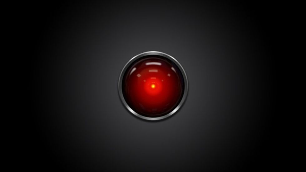 Can a machine be ethical? Why teaching AI ethics is a minefield.