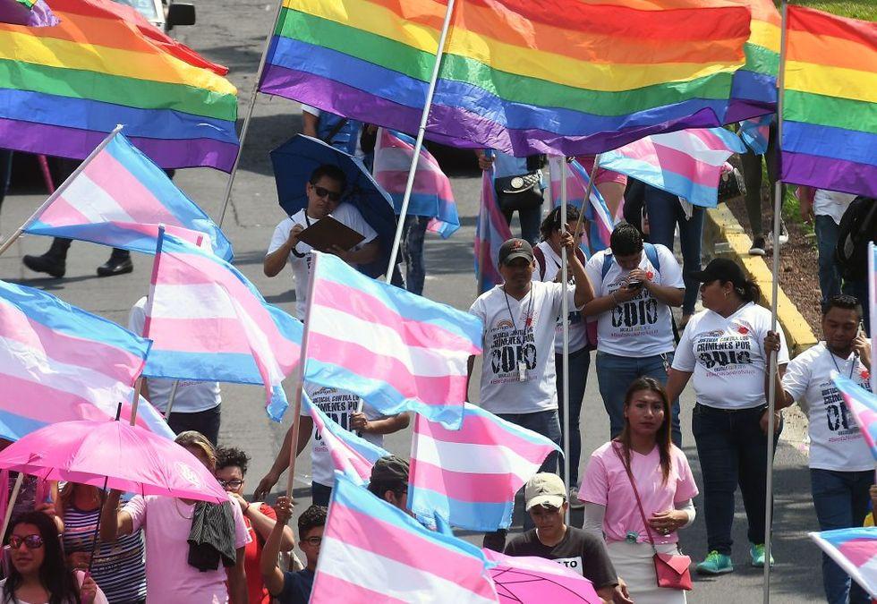 trans-lgbt-parade-flag