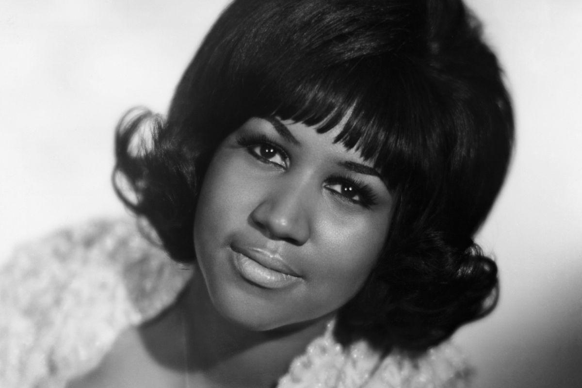 Stevie Wonder, Chaka Khan, Jennifer Hudson to Perform at Aretha Franklin's Funeral