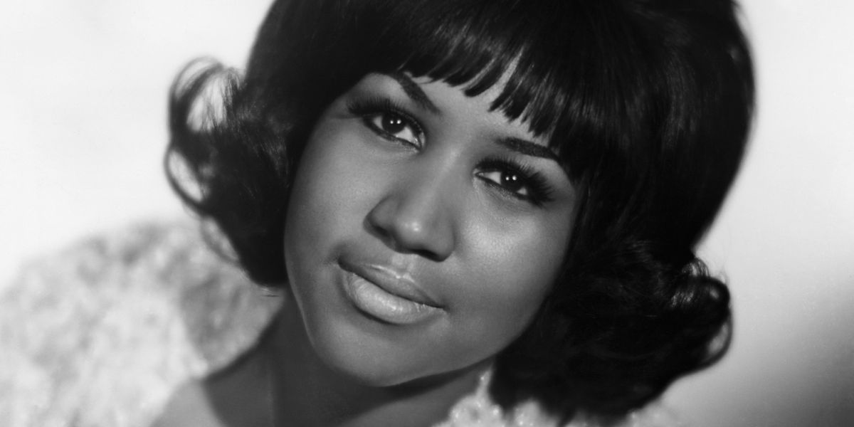 Stevie Wonder, Chaka Khan, Jennifer Hudson to Perform at Aretha Franklin's Funeral