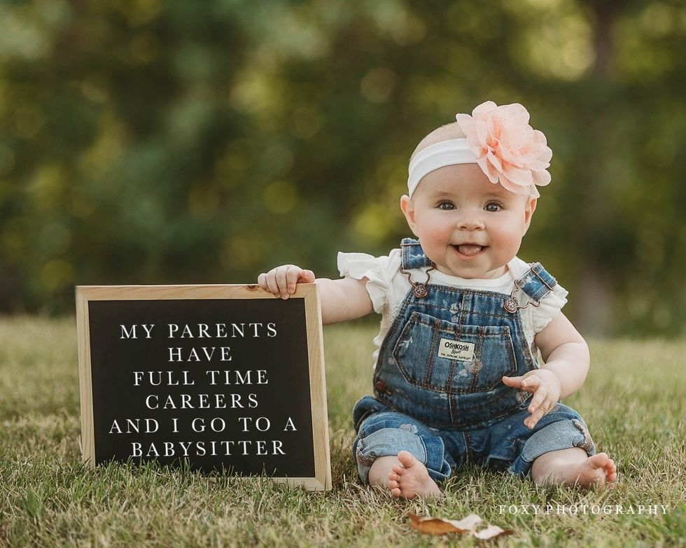 d50440dbc18a This photographer s  anti mom-shaming  pics go viral - Motherly
