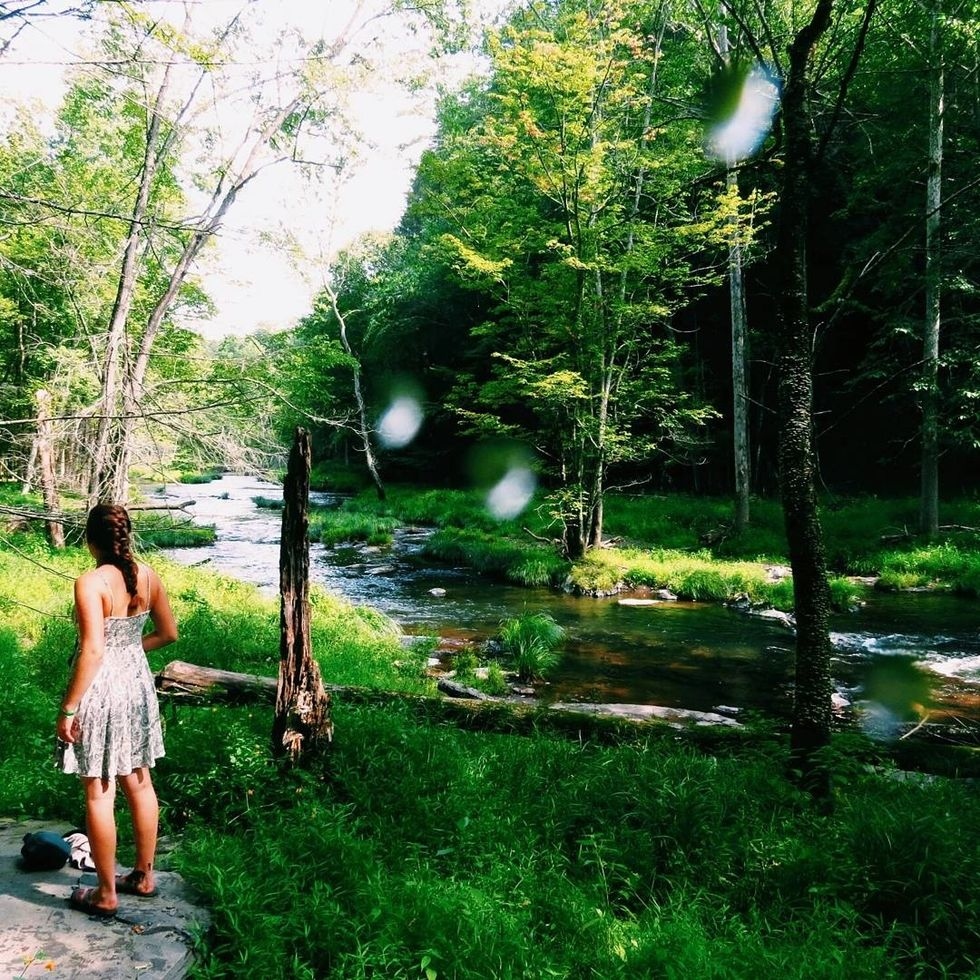8 Hudson Valley Places You Need To Explore, Through The Eyes Of A Local