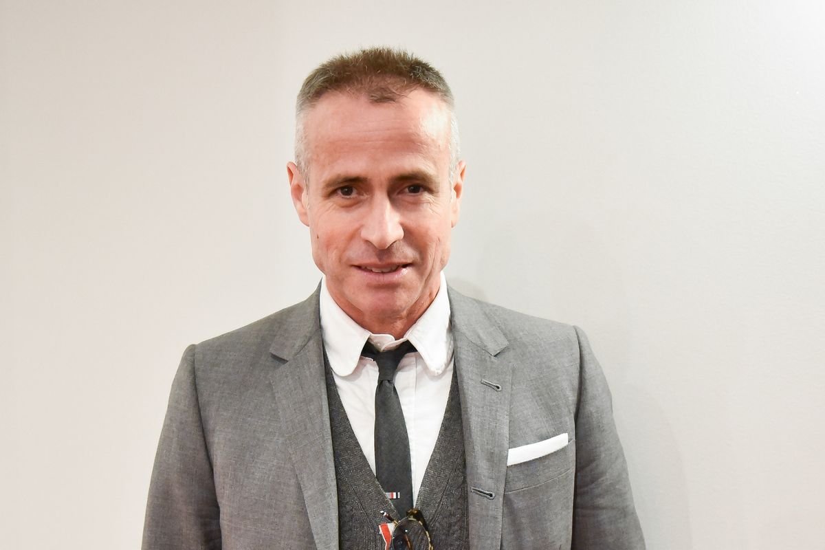 Thom Browne to Remain Independently Operated in $500 Million Acquisition