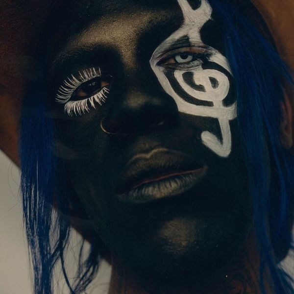 Yves Tumor Drags Us To Hell