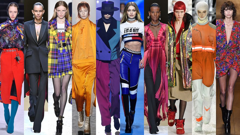 https://fashionunfiltered.com/style/2018/fall-2018-ready-to-wear-biggest-trends/