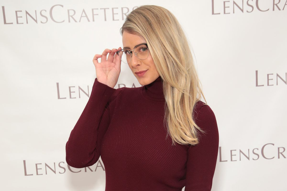 Lo Bosworth Needed 'Years of Therapy' After Reality TV