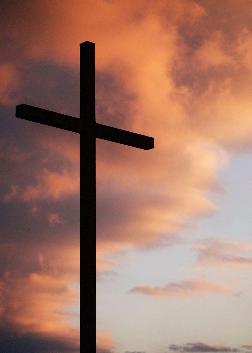 Poetry on Odyssey: Jesus, I Love You