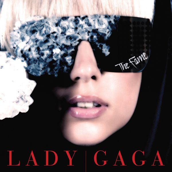 Lady Gaga's Debut Album 'The Fame' Turns 10