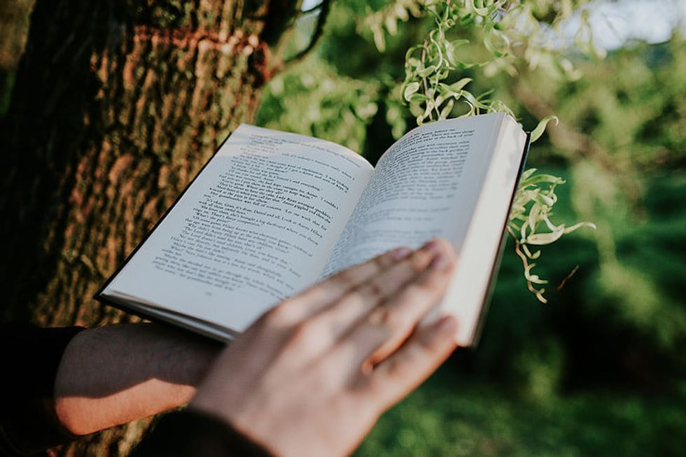 The 7 Best Books I Read This Summer