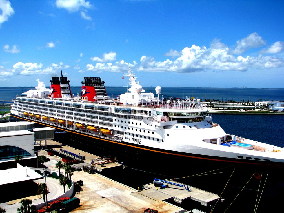 5 Tips To Help Your Cruise Vacation Live Up To The Hype