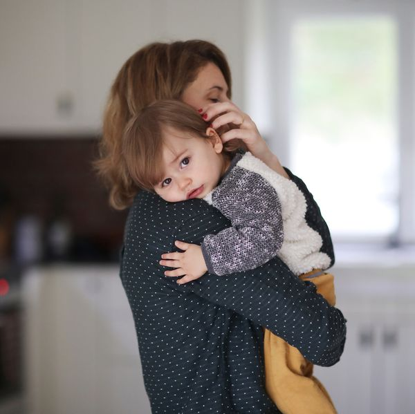 What every parent should know about attachment theory - Motherly