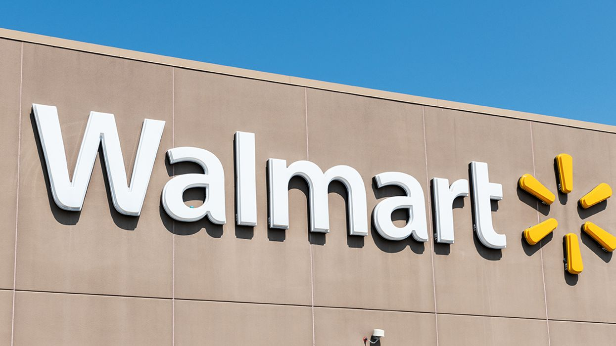 Walmart Joins Ranks of Retailers Pulling Toxic Paint Strippers From Shelves – When Will EPA Follow Suit?