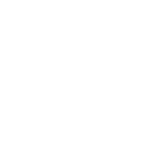 Made in NY