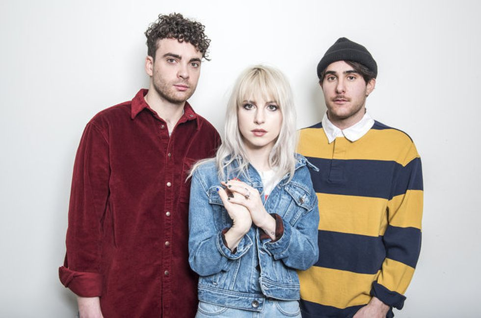 https://www.billboard.com/articles/columns/rock/7793135/paramore-best-rock-band-21st-century-after-laughter