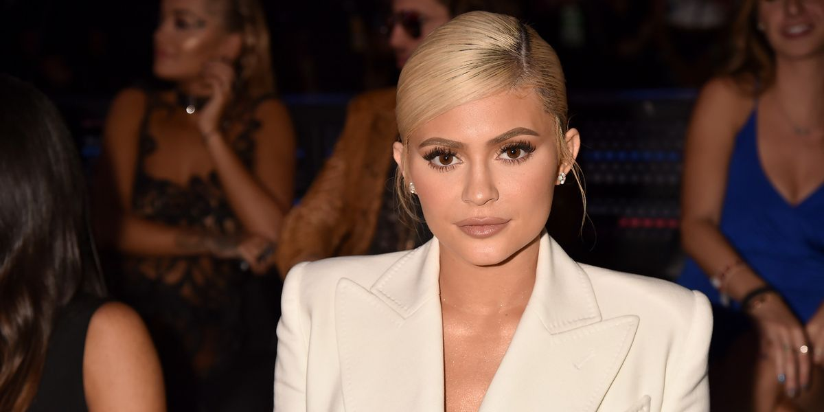 Why Wasn't Kylie Jenner Feeling Travis Scott's Performance?