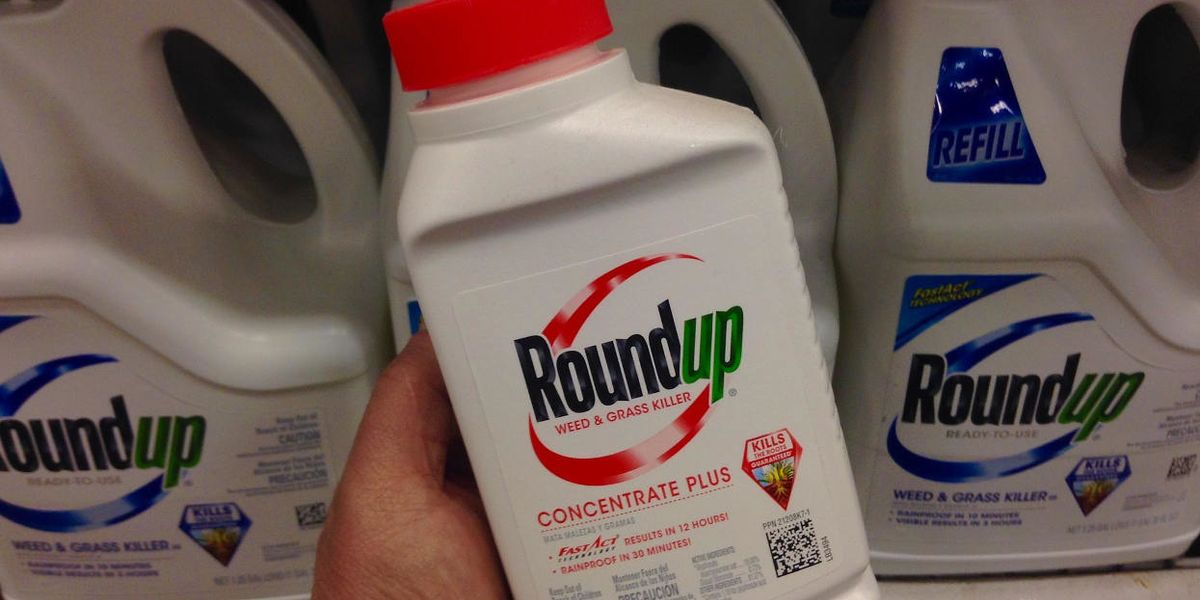 Carey Gillam and Nathan Donley: A story behind the Monsanto cancer trial — journal sits on retraction
