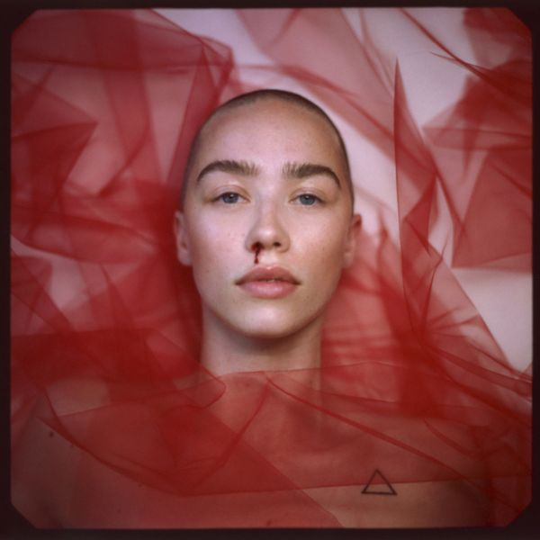This DIY Pop Star Transformed Sum 41's 'In Too Deep'