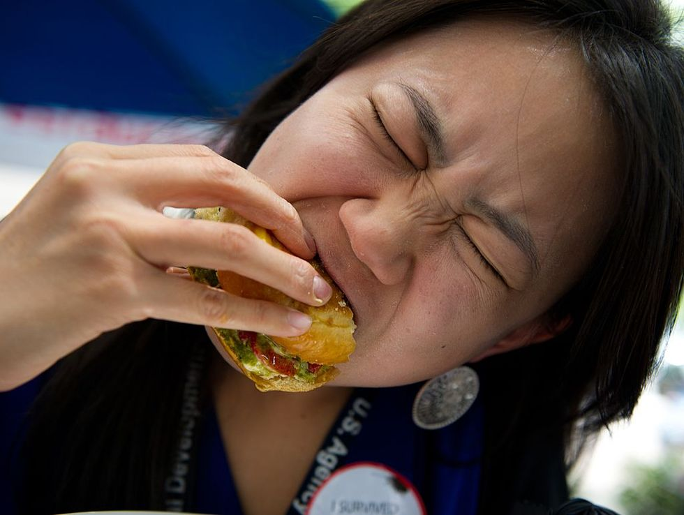 Researchers May Have Located the Neurological Origins of Misophonia
