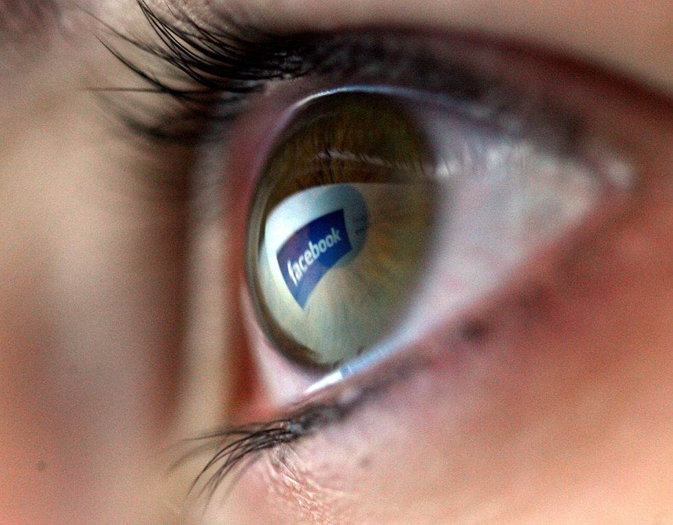 Forget LinkedIn, It May be Time to Find a Job on Facebook
