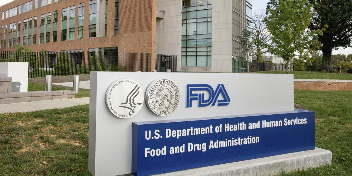 Jerry Heindel: Is the FDA short-circuiting a large effort to understand BPA risk?