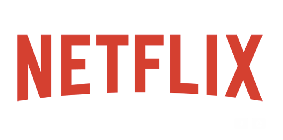This Netflix Hack Will Let You Browse Secret Categories