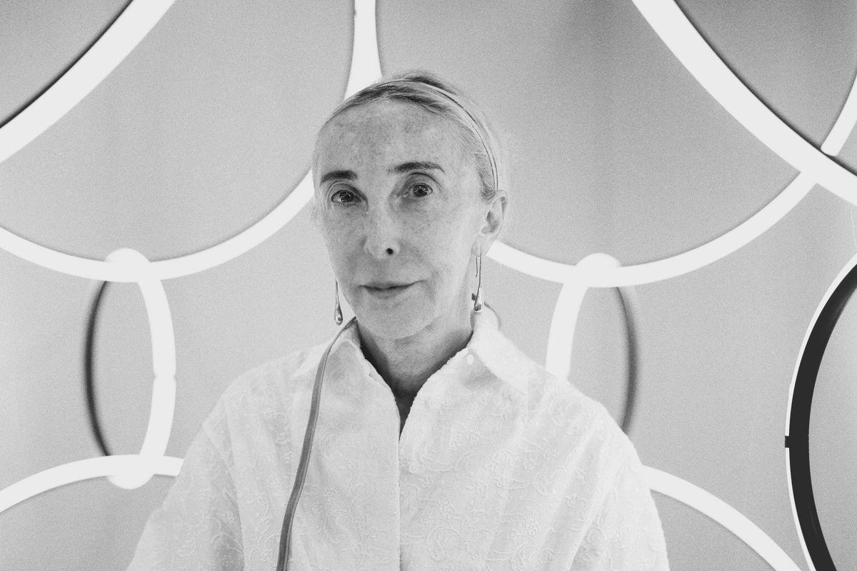 Carla Sozzani's 10 Corso Como Is a Cultural Experience
