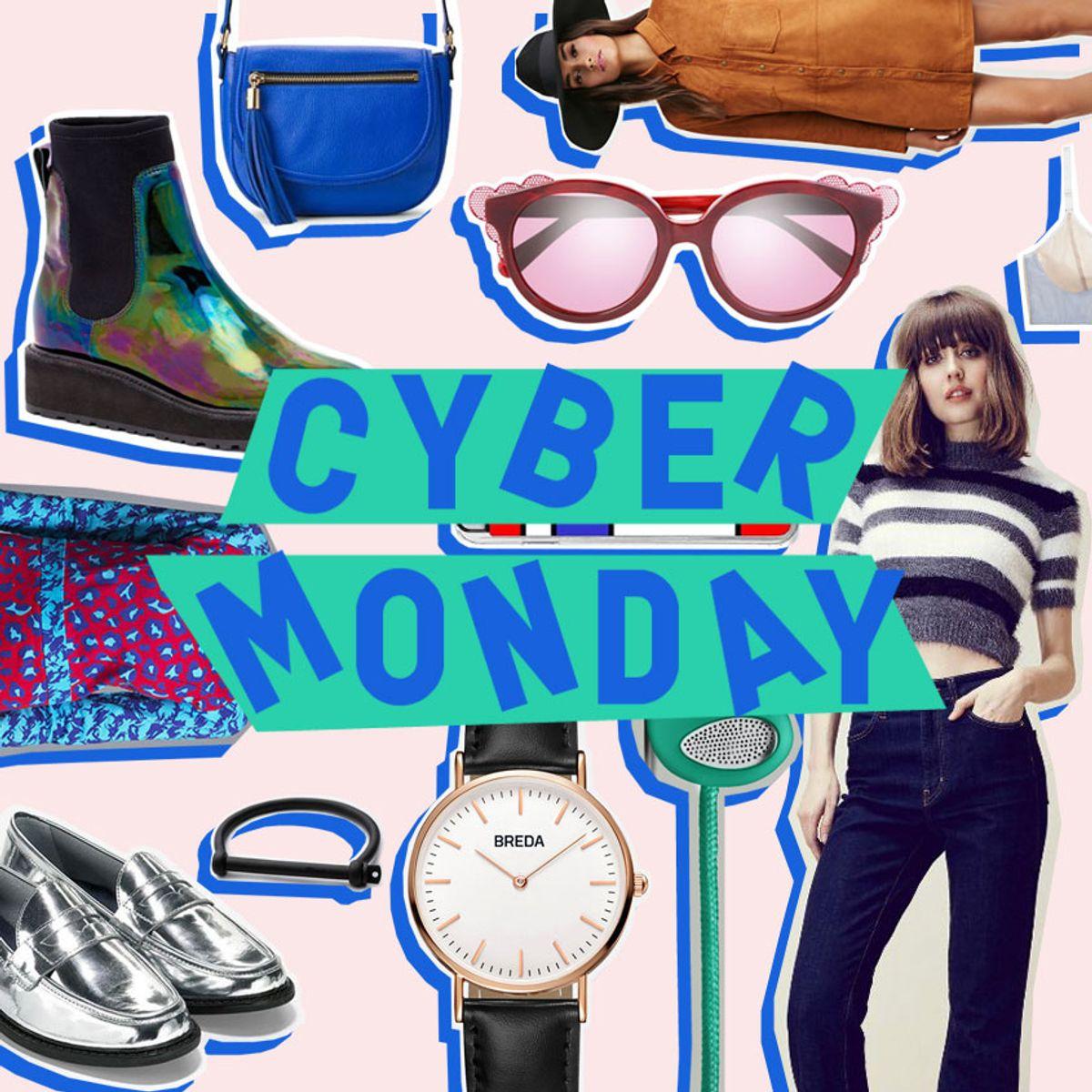 Our Favorite Cyber Monday Deals