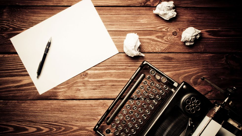 Why Do So Many Psychologists Write So Badly?