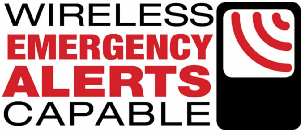 ALERT!!! The New Wireless Emergency Alert System Won't Work!