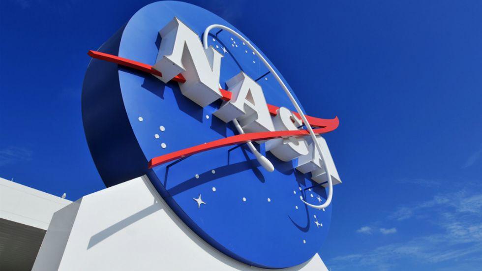 Congressional Politics Threaten NASA's Mission