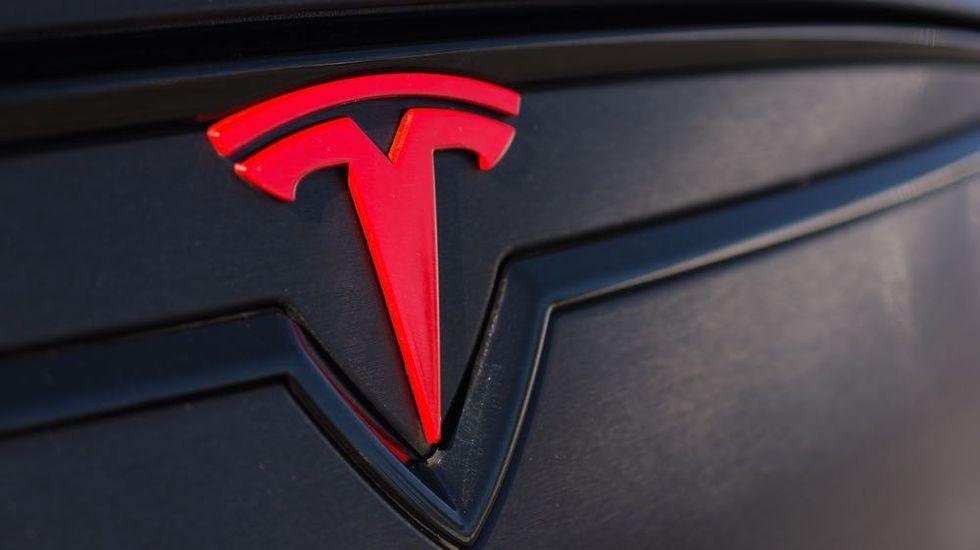 WATCH: Forget Cars, Tesla Wants to Revolutionize Power Storage (Updated)