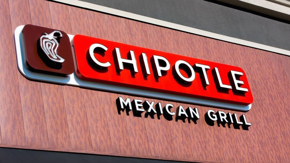 The Chipotle Smackdown: A Growing Rejection of Fearmongering that Denies the Evidence