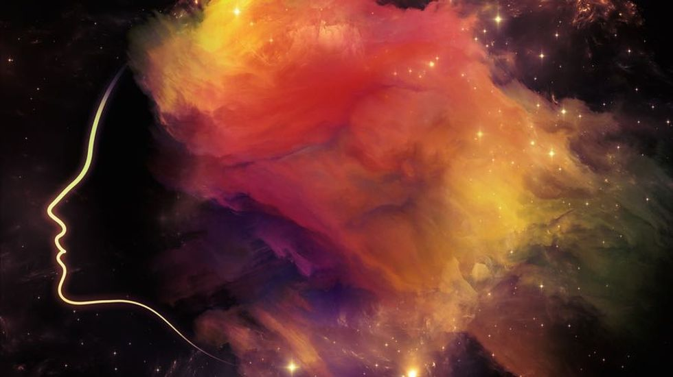 Psychedelics and the religious experience