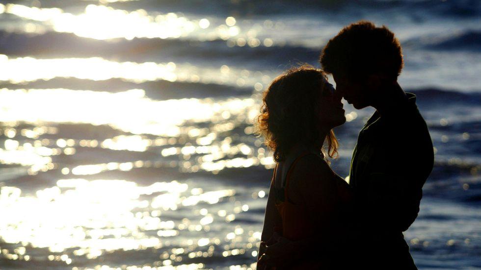 Poor Memory May Predict Sexual Risk-Taking in Teens