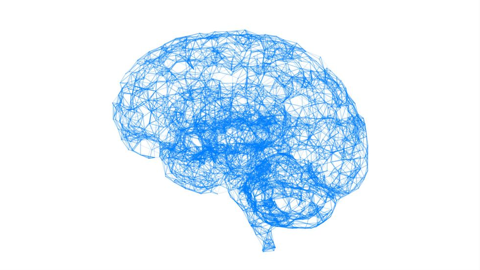 Will We Really Be Able To Model The Entire Human Brain Within 10 Years?